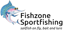 Fishzone Sportfishing